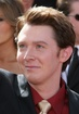 Clay Aiken Photo