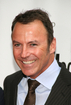 Colin Cowie Photo