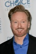 Conan O'Brien Photo