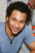 Corbin Bleu Photo