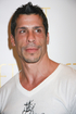Danny Wood Photo