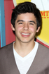 David Archuleta Photo