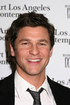 David Burtka Photo