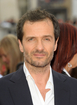 David Heyman Photo