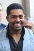 David Otunga Photo