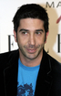 David Schwimmer Photo