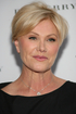 Deborra-Lee Furness Photo
