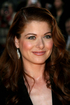 Debra Messing Photo