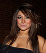 Deena Cortese Photo