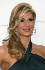 Alexis Bellino Bio Photo