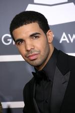 Drake Bio Photo
