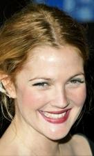 Drew Barrymore Bio Photo