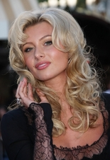 Aly Michalka Bio Photo
