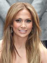 Jennifer Lopez Bio Photo