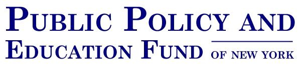 PPEF Logo