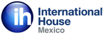 International House Guadalajara