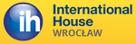 International House Wroclaw