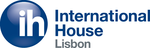 International House Lisbon
