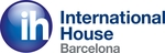 International House Barcelona SL