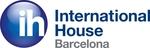 International House Barcelona SL