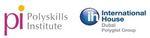 Polyskills Institute - International House Dubai