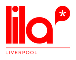 LILA Liverpool Ltd