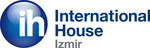 Institute of Language Studies - International House, Izmir