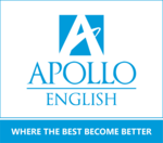 Apollo Education and Training International House Hanoi