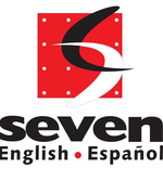 Seven English & Español