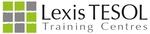 Thumb lexis tesol logo   horizontal