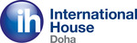 International House Doha