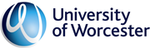 University of Worcester Language Centre