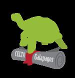 Thumb logo celta galapagos