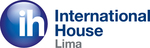 International House, Lima
