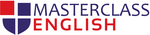 Masterclass Academy of Languages BV