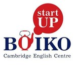 Cambridge English Centre Boiko School