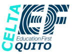 EF School of English - Quito
