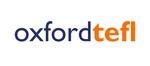 Oxford TEFL Barcelona