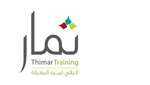 Thimar Teacher Training Centre