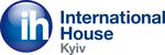 IH Kyiv (International House Kyiv)