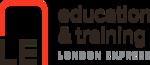 LE Education & Training