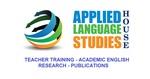 Applied Language Studies House
