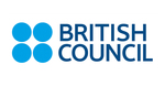 British Council, Cairo