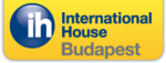 International House, Budapest