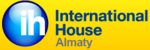 Interpress International House Almaty