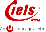 Thumb iels an lal language centre rgb