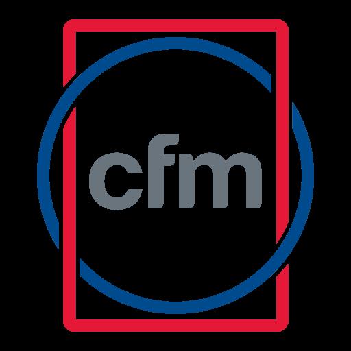 LEAP Engines – CFM International Jet Engines CFM International
