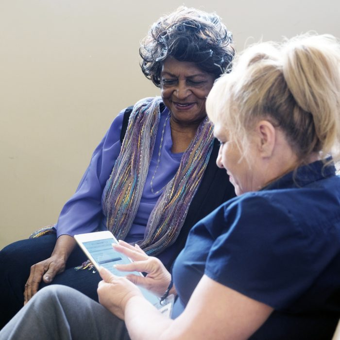 Serving TN Seniors - Memphis