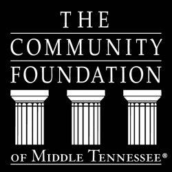CFMT Logo