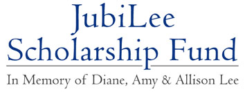 JubiLee Scholarship Fund - The Community Foundation of